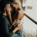 セックスレスとセックス満足度