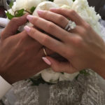 夫の不倫  離婚するか夫婦修復するか迷って当然